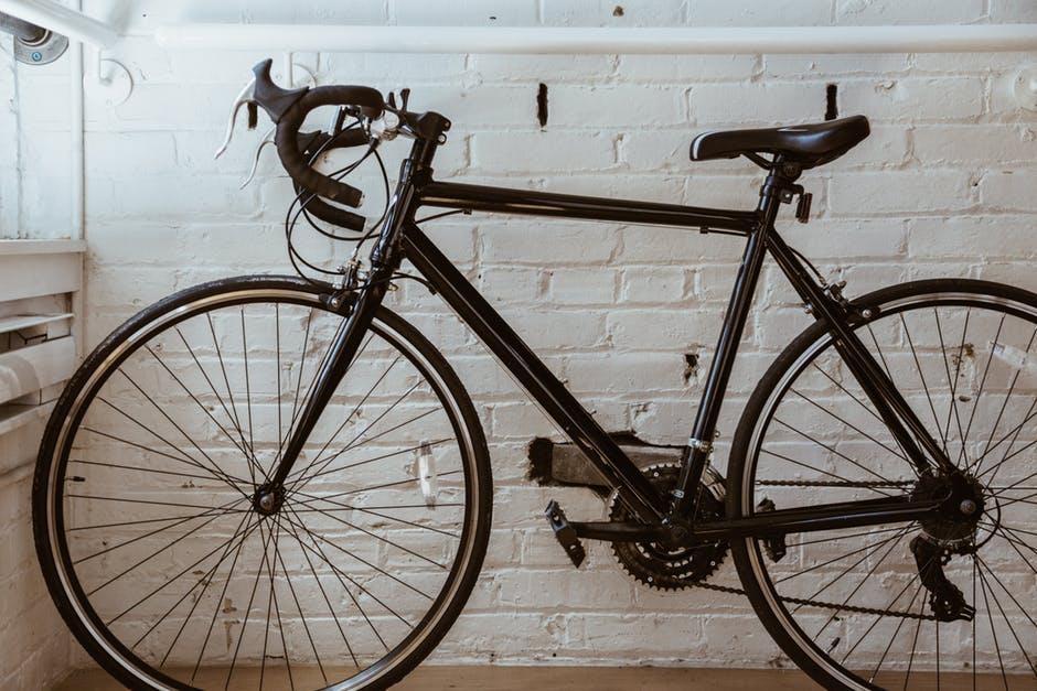 sprawny łańcuch w rowerze to podstawa