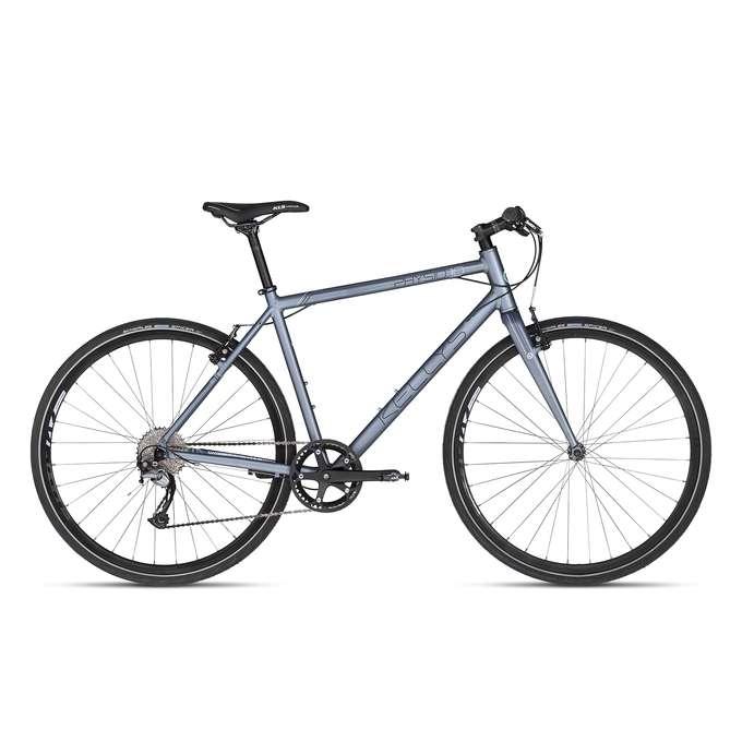 Najlepsze rowery do jazdy